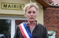 França tem sua primeira prefeita transgênero