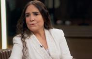 Regina Duarte vive seu pior papel