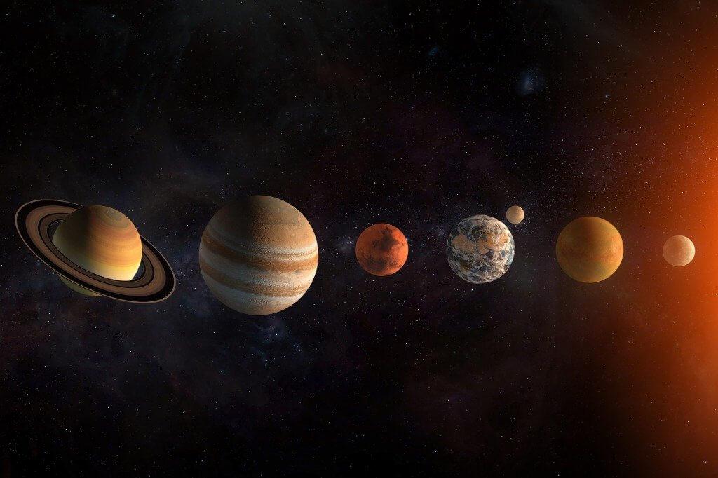 Astróloga faz um alerta: Vênus está retrograda