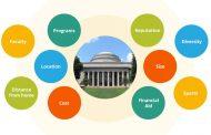 Ibeu faz webinar gratuito sobre estudos exterior