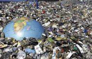 Estudo aponta aumento de resíduos durante a quarentena