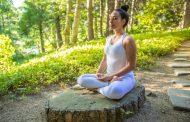 Maior canal de Yoga do Brasil lança série de aulas de yoga gratuitas