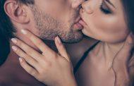 Pesquisa aponta que brasileiros evitarão dar beijos e abraços depois do isolamento
