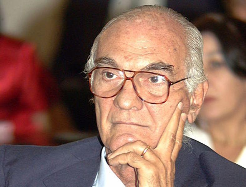 Ex-senador Saturnino Braga apoia a coligação PDT, Rede e PSB no Rio