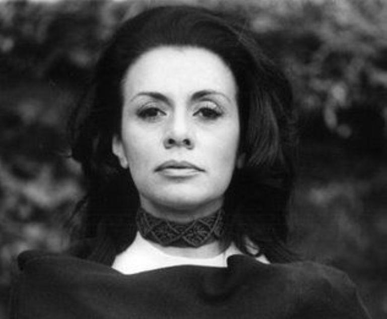 Morre Thereza de Orleans e Bragança, a princesa que foi rainha ...