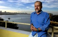 Ricardo Cravo Albin: Candidato à imortalidade