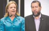 """PT aceita convite do PDT para participar do """"Janelas pela Democracia"""" com partidos de oposição"""