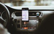 Cassada a liminar que dava ajuda de custo a motoristas de aplicativos durante a pandemia