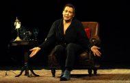 Ana Beatriz Nogueira apresenta texto de Clarice Lispector no Teatro PetraGold