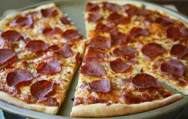 SuperPrix cria ação para comemorar o Dia da Pizza