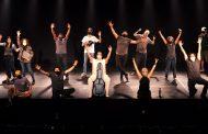 """Teatro PetraGold comemora um ano de atividades e lança o projeto """"Teatro já"""""""