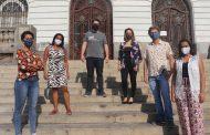 Proposta de candidatura coletiva chega ao Rio de Janeiro