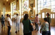 111 anos do Theatro Municipal comemorados virtualmente