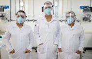 Vereadores aprovam projeto que cria gratificação extraordinária aos servidores da saúde