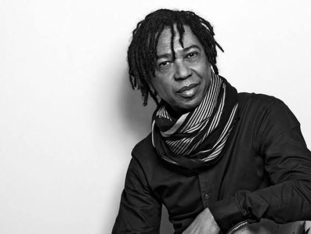 Projeto Mandacaru reúne grandes nomes da música brasileira