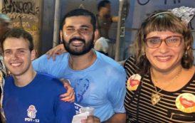 PDT Diversidade defendecriação de Frente pluripartidaria LGTBI