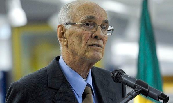 """Saturnino Braga: """"Bolsonaro não tem competência para ser presidente da República"""""""