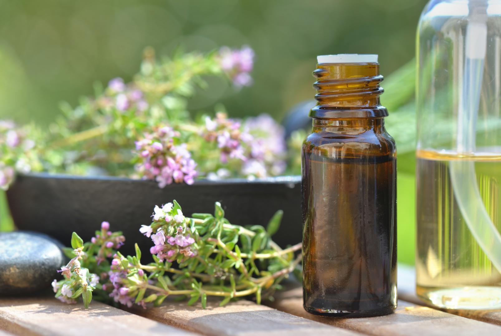 Aromaterapeuta lista os 7 óleos essenciais mais indicados para a pandemia