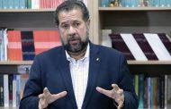 PDT pede afastamento de Guedes ao STF