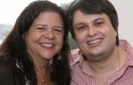 O Rio de Janeiro e o Mercado Imobiliário é tema de live