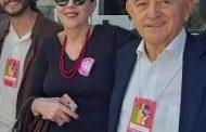 Presidente da Fundação Leonel Brizola recebe homenagens pelo seu aniversário