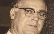 Ruy Barreto (*)