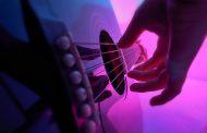 Sebrae Rio lança  edital de Música