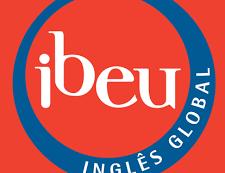 Ibeu realiza contação virtual de histórias para crianças