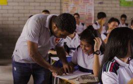 UNESCO lança vídeos que retratam a situação de migrantes no Brasil