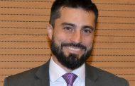 Diego Gonçalves Coelho lança livro sobre securitização