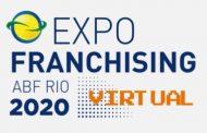 XPO Franchising ABF Rio Virtual 2020