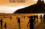 Telma Tavares e Leci Brandão cantamo Rio