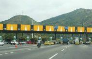 STJ derruba liminares e devolve Linha Amarela para Prefeitura