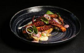 Dia da Gastronomia Peruana