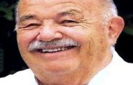 Morre na França o chef Pierre Troisgros