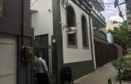 Casa Carandaí fecha as portas