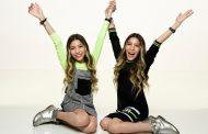 Fenômeno na internet, Planeta das Gêmeas lança nova websérie