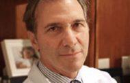 Professor Carlos Scherr fala sobre Covid e os cuidados que ainda devemos ter [entrevista]