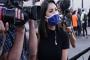 Novo relatório da UNESCO sobre segurança de jornalistas