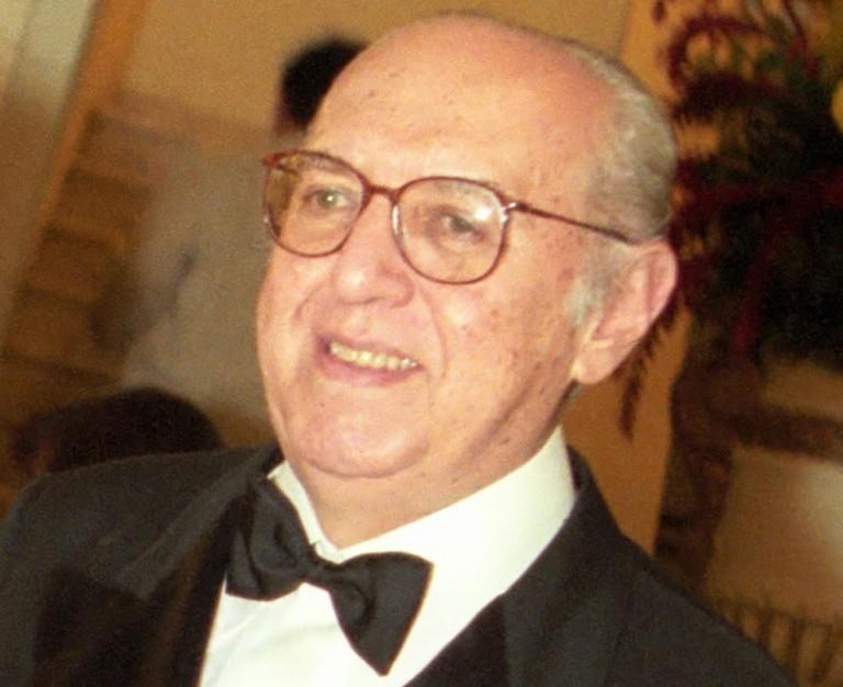 Morre José Carlos Fragoso Pires