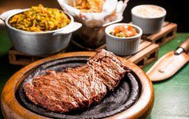 Bares e restaurantes preparam ações especiais para a Black Friday