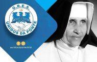 Unidos da Ponte anuncia samba-enredo em homenagem a Irmã Dulce