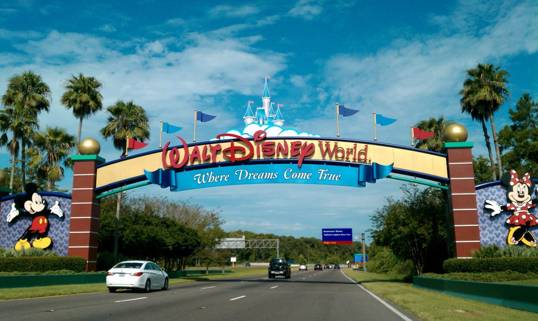 Disney eleva número de demissões para 32 mil com impacto da pandemia