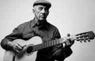 Fagner lança single unindo sua voz a de Nelson Gonçalves