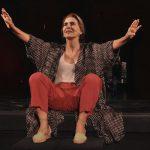 Maitê Proença. O Pior de Mim - Créd. Cristina Granato
