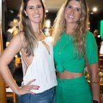 Victoria e Valentina Rezende