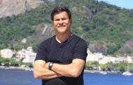 Thiago Cesario Alvim: o candidato carioca da gema [live]