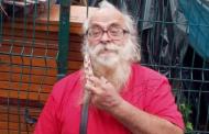 Morre um dos fundadores da Feira Hippie