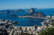 O Rio precisa voltar a ser a Cidade Maravilhosa
