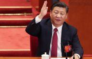 Ação popular em que advogado cobrava R$ 6 tri da China por coronavírus é extinta